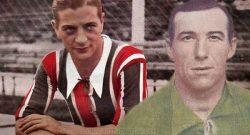 Renato y Pibona
