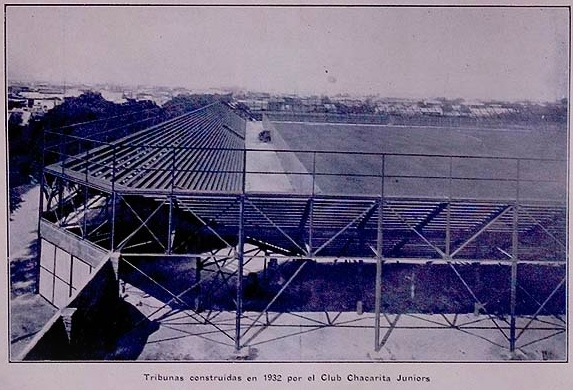 1932-afa-estadio2