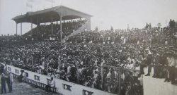 1924 – EL PARTIDO DEL ASCENSO