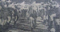 1969 – COPA ARGENTINA
