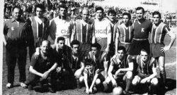 1959 – 2º DIVISION